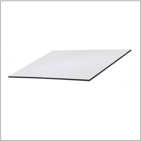 Tablero para mesa de dibujo k rpet papeler a t cnica - Tableros para mesas ...