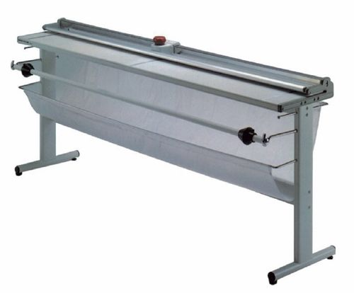 Cizalla planos Yosan Power Trim Plus.