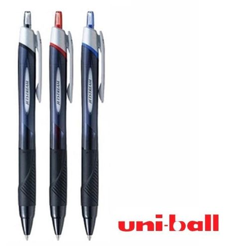 Rotuladores Uni-Ball Jetstream SXN-150